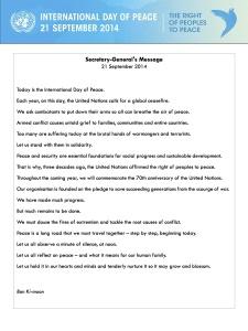 SG speech jpeg